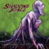 SHADOWS FALL - Threads Of Life (Cd)