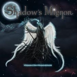 SHADOW'S MIGNON - Midnight Sky Masquerade (Cd)