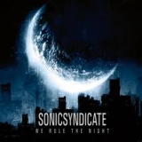 SONIC SYNDICATE - We Rule The Night (Cd)
