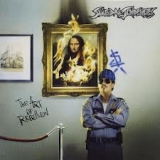 SUICIDAL TENDENCIES - The Art Of Rebellion (Cd)
