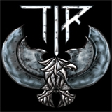 T.I.R. (ROSAE CRUCIS) - Heavy Metal (Cd)