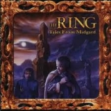 THE RING - Tales From Midgard (Cd)