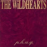 THE WILDHEARTS - P.h.u.q. (Cd)