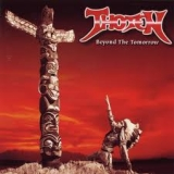 THOTEN - Beyond The Tomorrow (Cd)