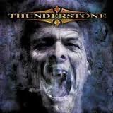 THUNDERSTONE - Thunderstone (Cd)