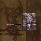 TIAMAT - The Astral Sleep (Cd)