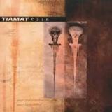 TIAMAT - Cain (Cd)