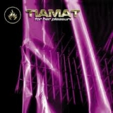 TIAMAT - For Her Pleasure (Cd)