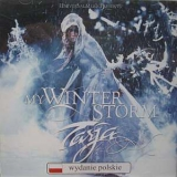TARJA (NIGHTWISH) - My Winter Storm (Cd)