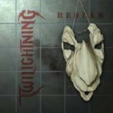TWILIGHTNING - Bedlam (Cd)
