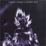 TERRA FIRMA - Harms Way (Cd)
