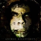 TESTOR - Animal Killstinct (Cd)