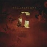 THE GATHERING - Accessoires (Cd)