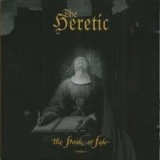 THE HERETIC - This Book Of Fate (Cd)