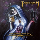 TABERAH - Necromancer (Cd)