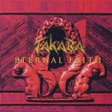 TAKARA - Eternal Faith (Cd)