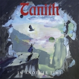TANITH - In Another Time (Cd)