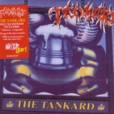 TANKARD - The Tankard (Cd)