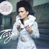 TARJA (NIGHTWISH) - Act 2 (Cd)