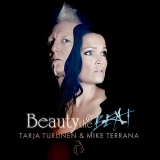 TARJA TURUNEN & MIKE TERRANA - Beauty And The Beat (Cd)