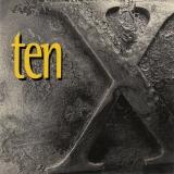 TEN - Ten (Cd)