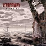 TERRORWAY - Blackwaters (Cd)