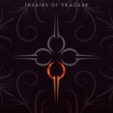 THEATRE OF TRAGEDY - Forever Is The World / Addenda Ep (Special, Boxset Cd)