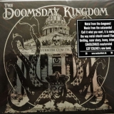 THE DOOMSDAY KINGDOM - The Doomsday Kingdom (Cd)
