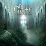 THE GATE    - Earth Cathedral (Cd)