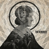 THE KINDRED - Life In Lucidity (Cd)