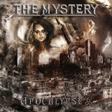 THE MYSTERY - Apocalypse 666 (Special, Boxset Cd)