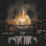 THE PSYCHICS - The Psychics (Cd)
