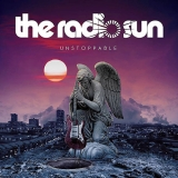 THE RADIO SUN - Unstoppable (Cd)