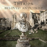 THERION - Beloved Antichrist (Special, Boxset Cd)