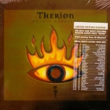 THERION - Gothic Kabbalah (Cd)