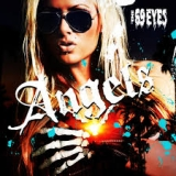 THE 69 EYES - Angels (Cd)