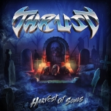 THRUST - Harvest Of Souls (Cd)