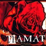 TIAMAT - Gaia (Cd)