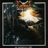 TIAMAT - Sumerian Cry (Cd)