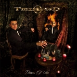 TIMESWORD - Chains Of Sin (Cd)