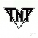 TNT - Xiii (Cd)
