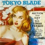 TOKYO BLADE - No Remorse (Cd)