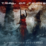 TRAIL OF TEARS - Bloodstained Endurance (Cd)