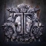 TRAGODIA - Mythmaker (Cd)