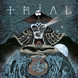 TRIAL - Motherless (Cd)