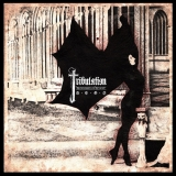 TRIBULATION - The Children Of The Night (Cd)