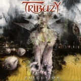 TRIBUZY - Execution (Cd)