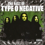 TYPE O NEGATIVE - The Best Of Type O Negative (Cd)