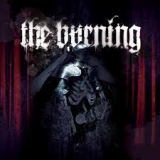 THE BURNING - Storm The Walls (Cd)