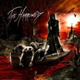 THE HARROWED - The Harrowed (Cd)